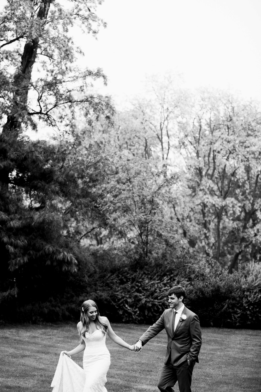 AARENLEEPHOTOGRAPHY-1074-82.jpg