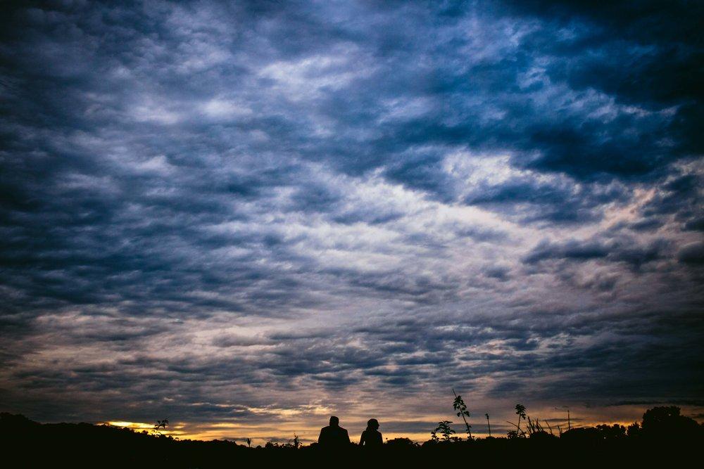 AARENLEEPHOTOGRAPHYLLC-28-52.jpg