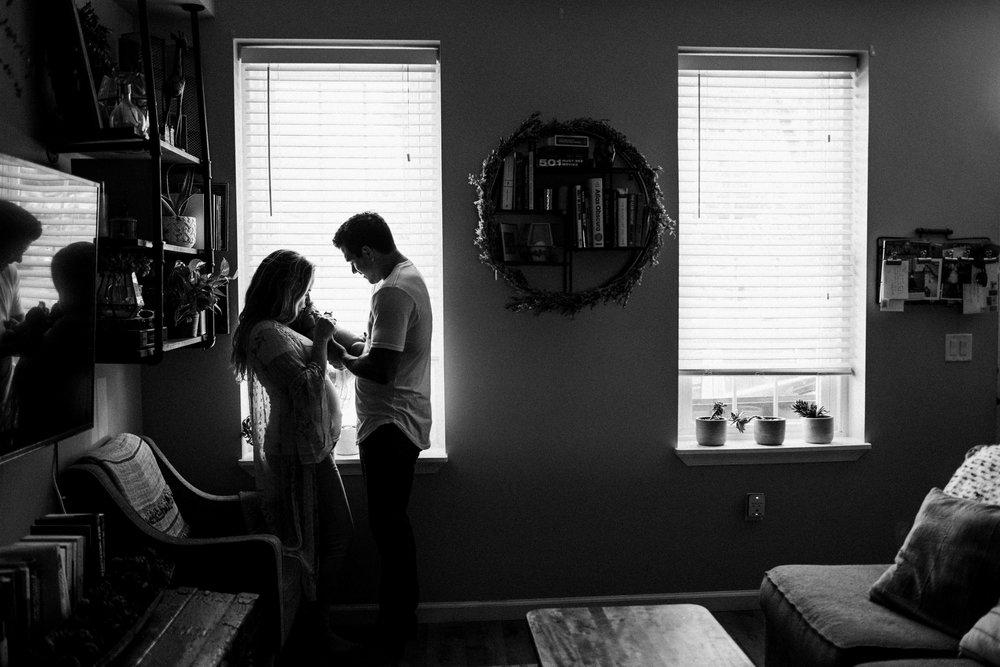 AARENLEEPHOTOGRAPHYLLC-119-33.jpg