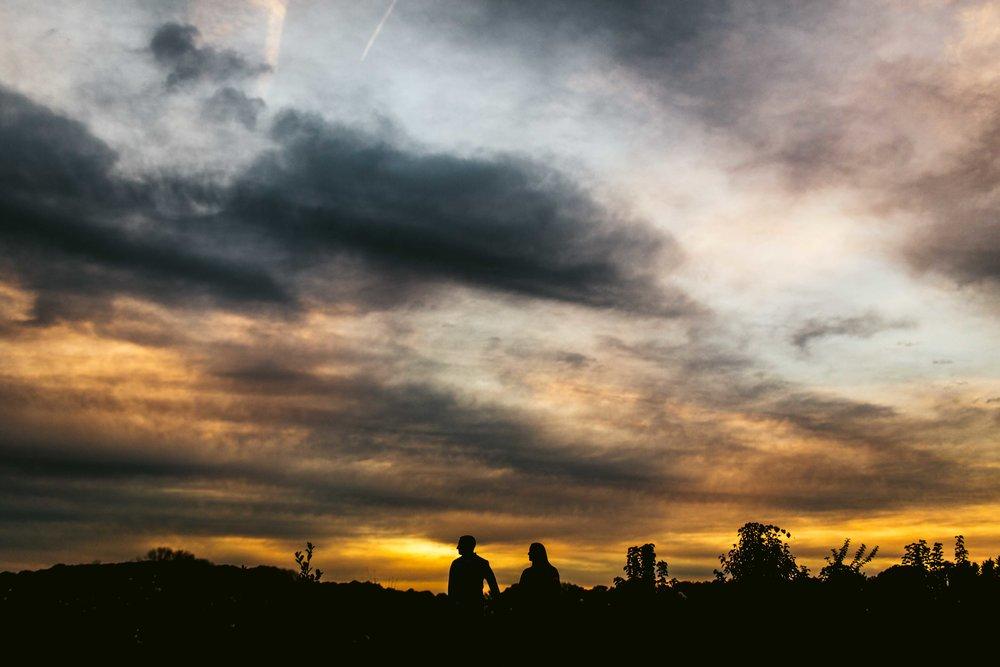 aarenleephotography-46-52.jpg