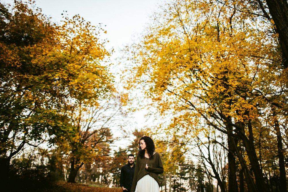 aarenleephotography-978-53.jpg