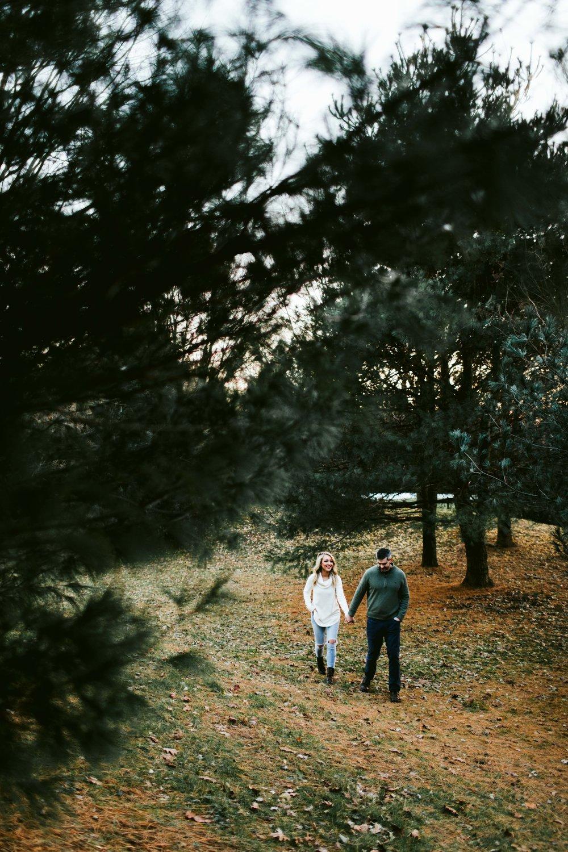 aarenleephotography-229-33.jpg