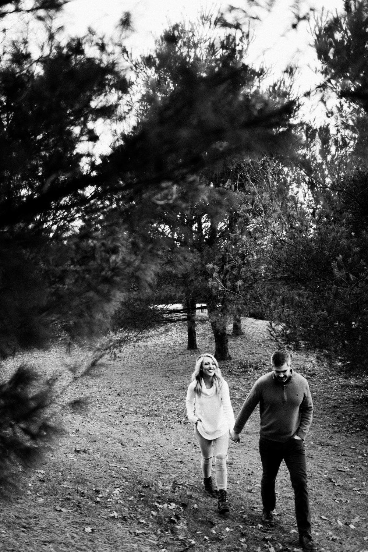 aarenleephotography-483-34.jpg