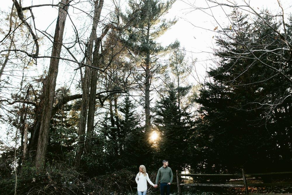 aarenleephotography-195-9.jpg
