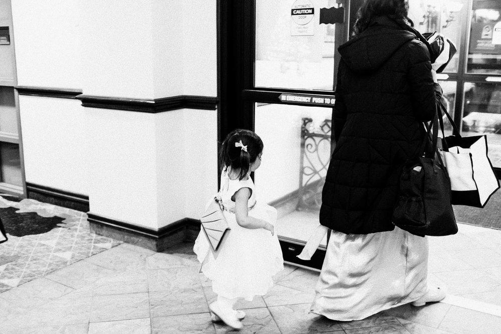 AARENLEEPHOTOGRAPHY-247-41.jpg