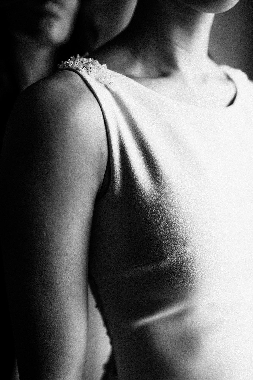 AARENLEEPHOTOGRAPHY-61-64.jpg