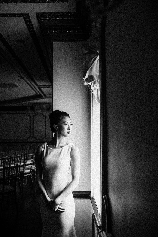 AARENLEEPHOTOGRAPHY-237-59.jpg