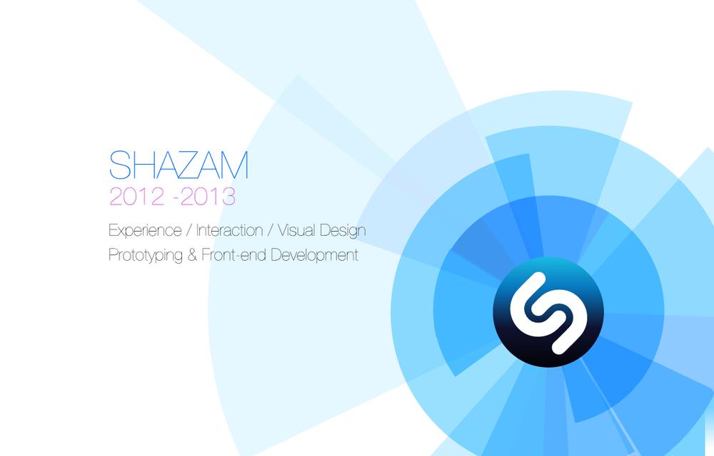 Shazam-1.png