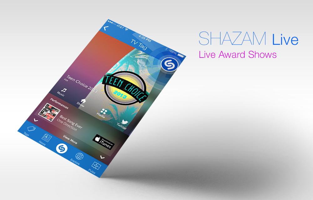 Shazam-3.jpg