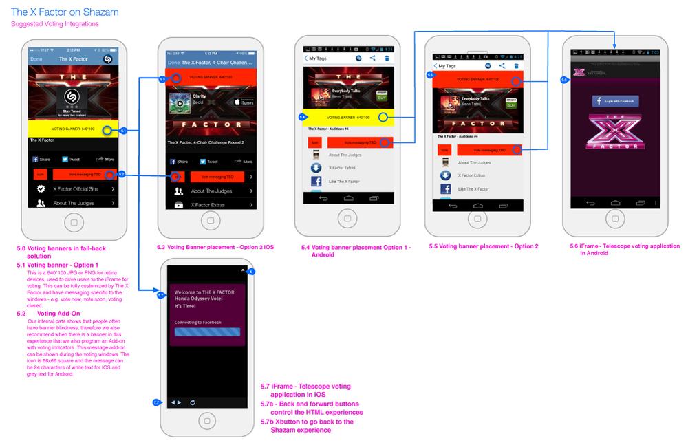 Shazam-X-Factor-wires3.jpg