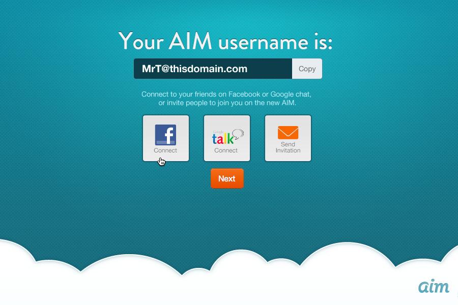 aim-ftux-03.jpg
