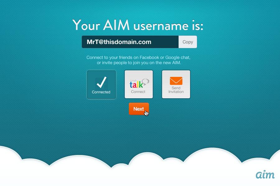 aim-ftux-05.jpg