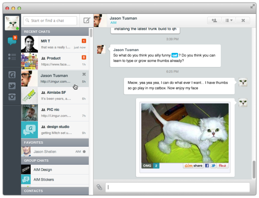 aimfinal-desktop-chat.png