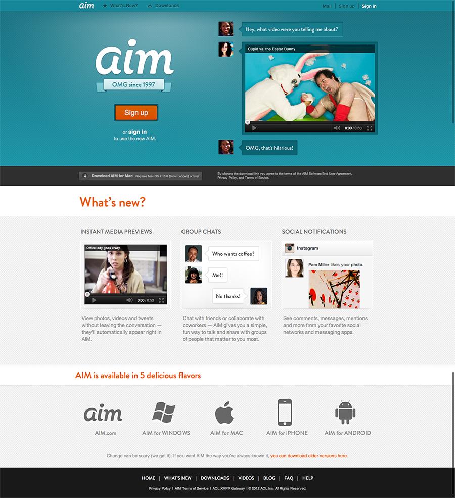 AIM-web0.jpg