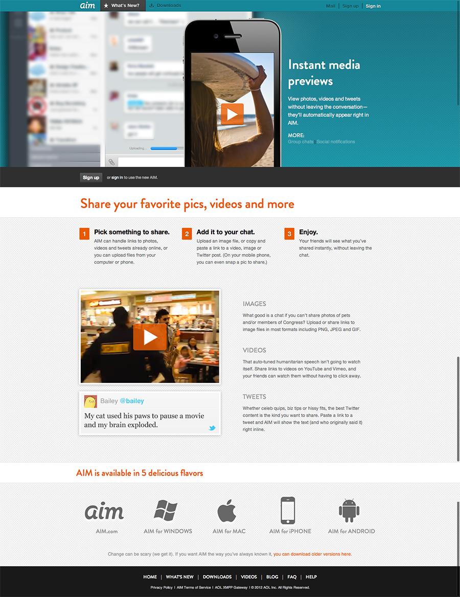 AIM-web2.jpg
