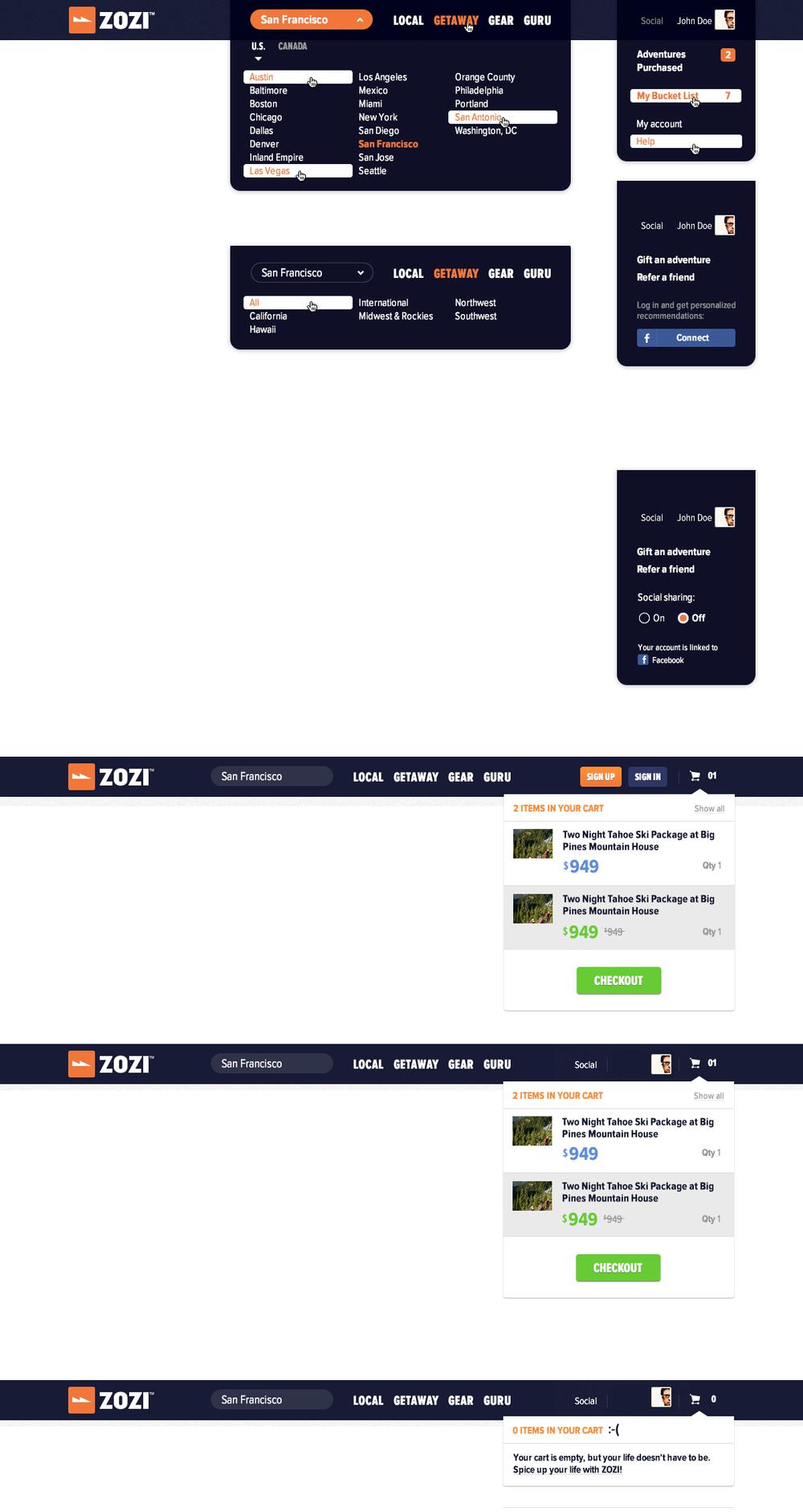 ZOZI-Header-notes.jpg