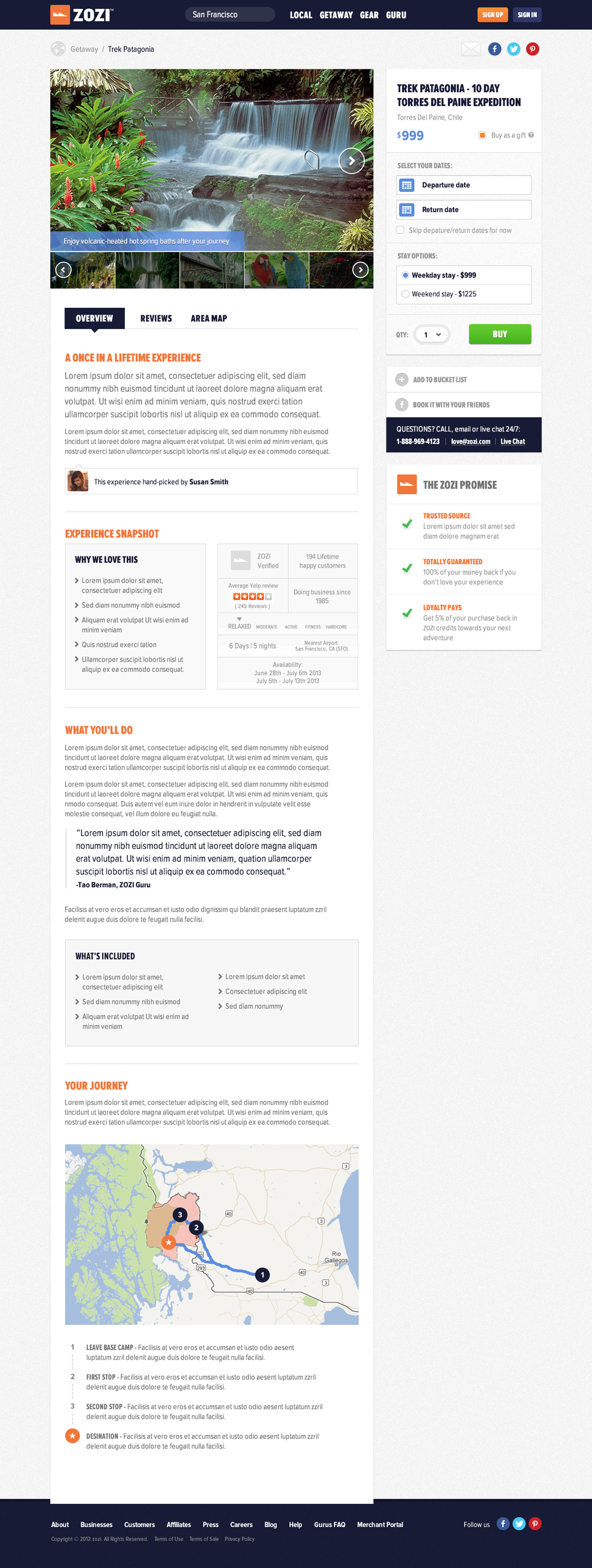Zoz-Experience_Detail-jt1.jpg