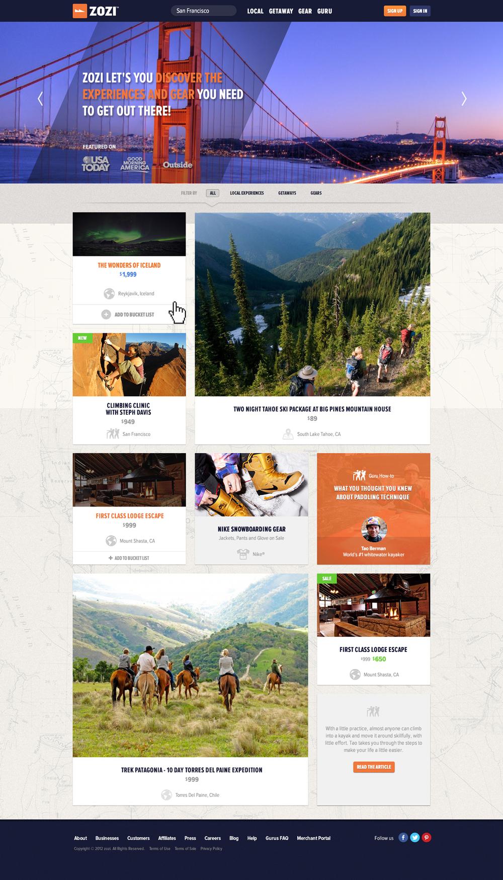 Zoz-homepage-jt1.jpg