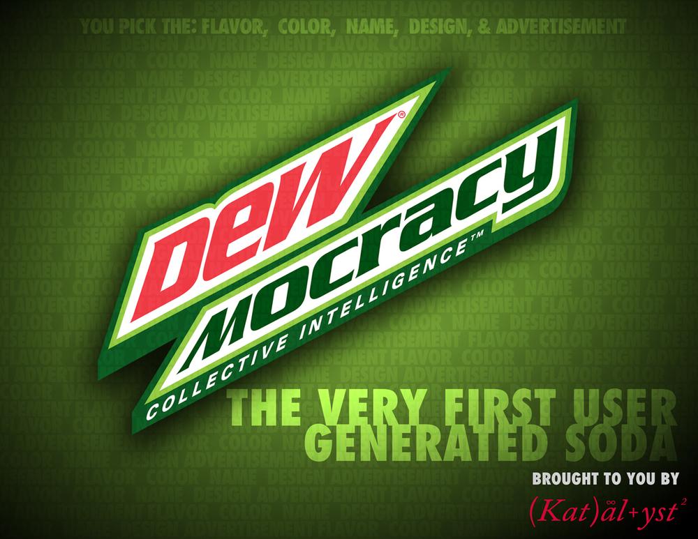 Democracy-JT_Page_1.jpg