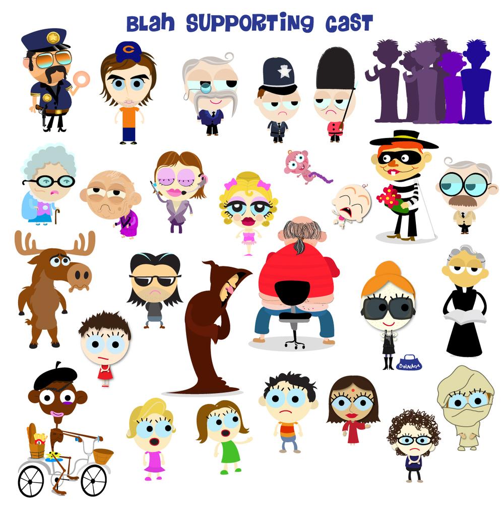 Blah-Characters2.jpg