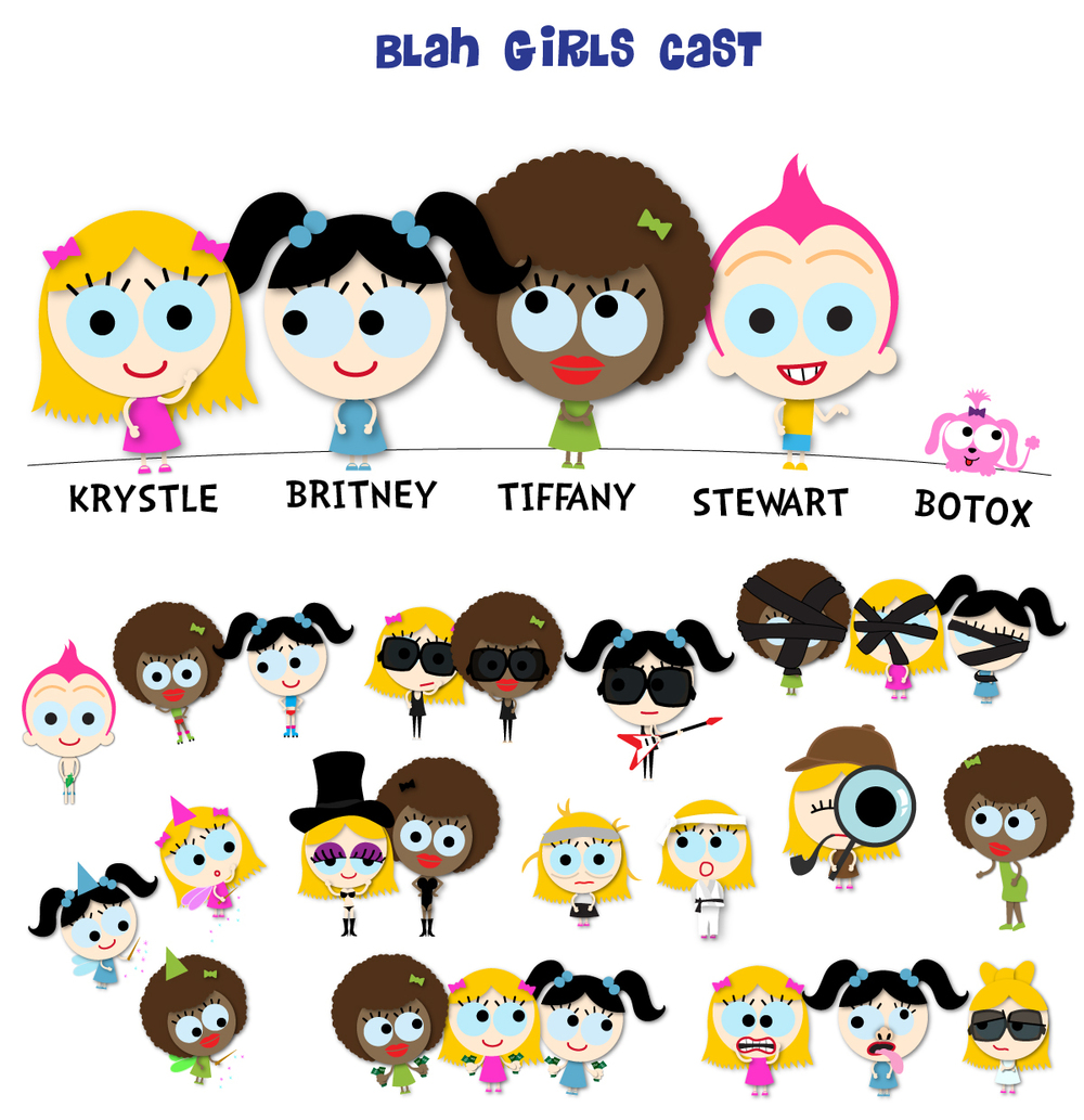 Blah-Characters1.jpg