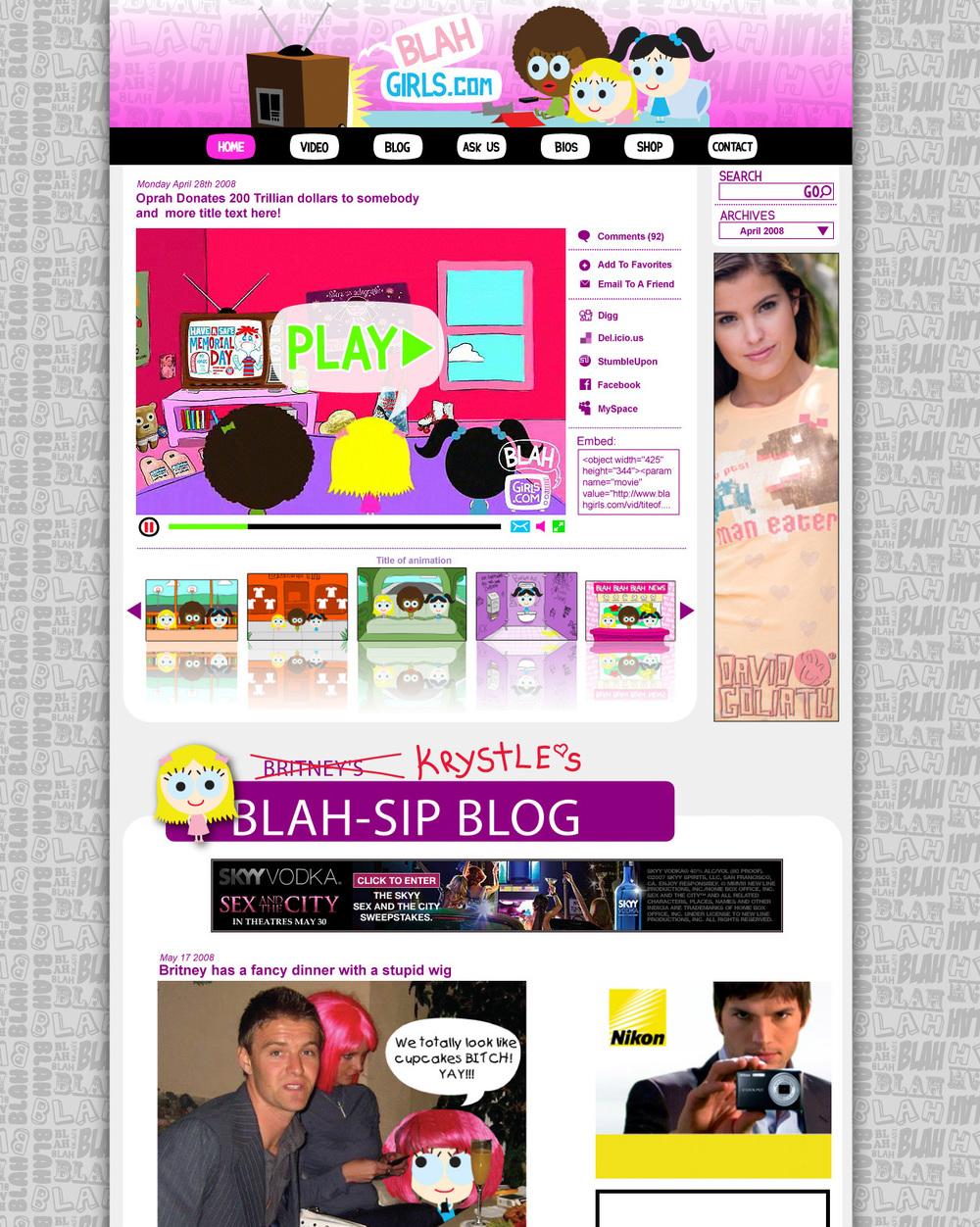 Blah-site1.jpg