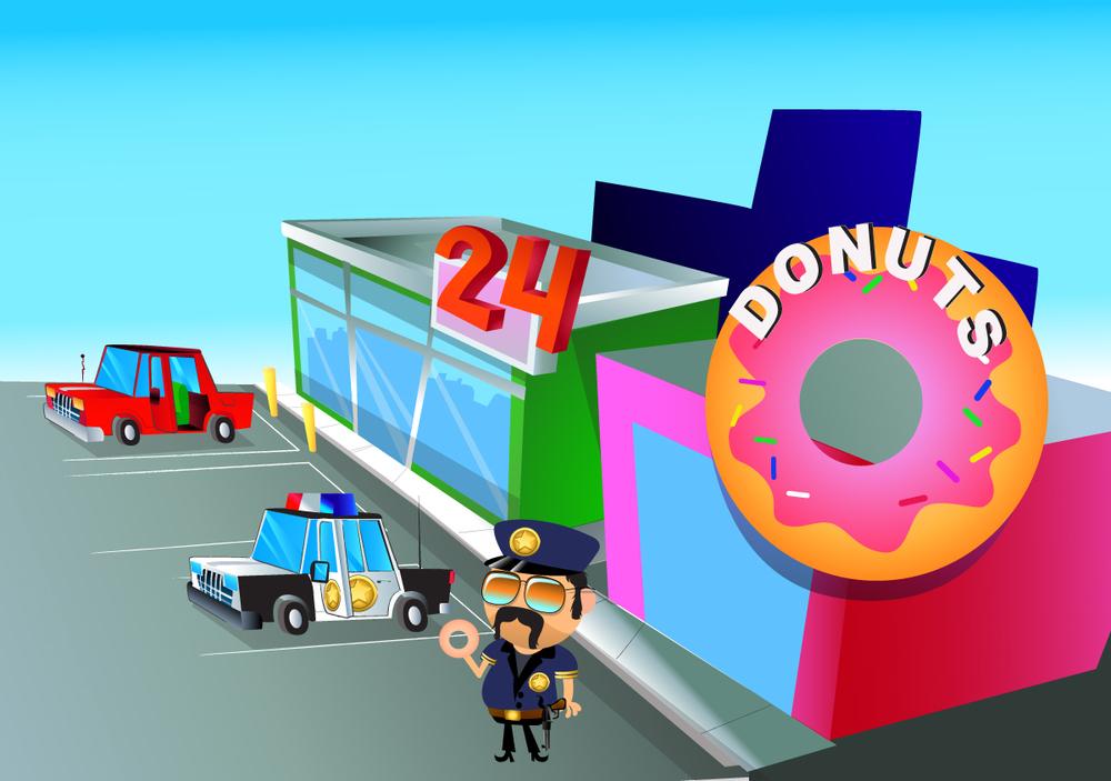 Police-Blah-JT.jpg