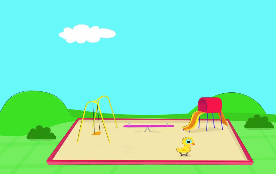 Playground_001.jpg