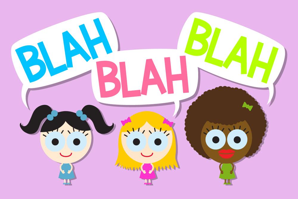 Blah-Logo.jpg