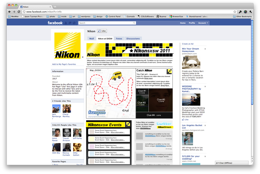 Nikon_InTab.jpg