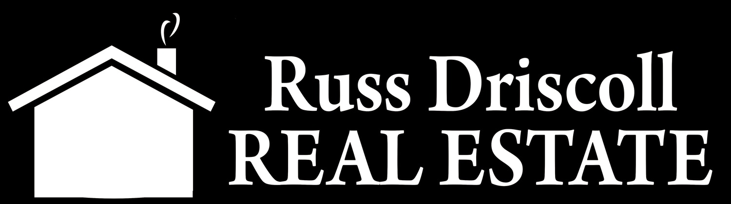 Russ Driscoll Real Estate
