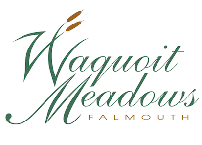 waquoit meadows logo.jpg