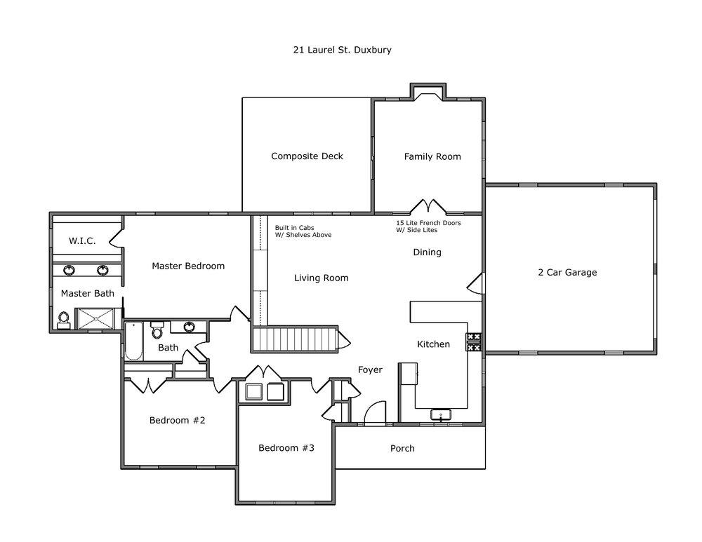 2018-04-27 - 21 laurel st layout floor plan.jpg