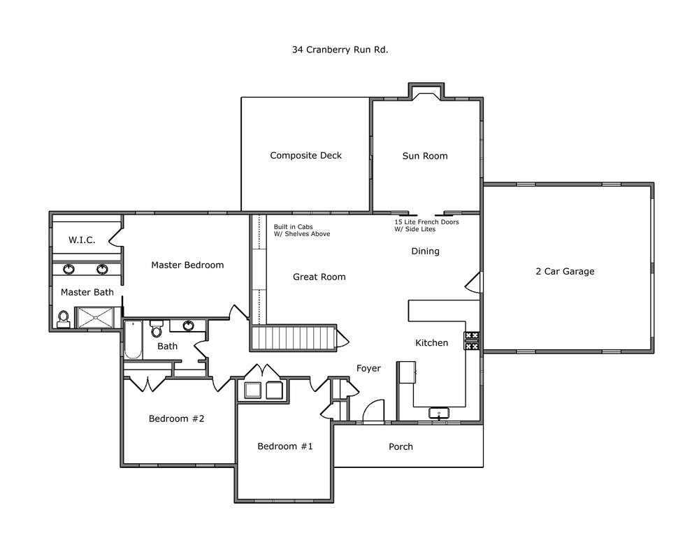 2018-05-21 - 34 cranberry run rd layout floor plan.jpg