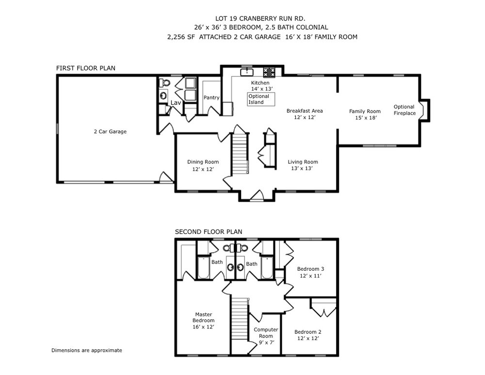 2018-04-26 - lot 19 cranberry run rd floor plan.jpg