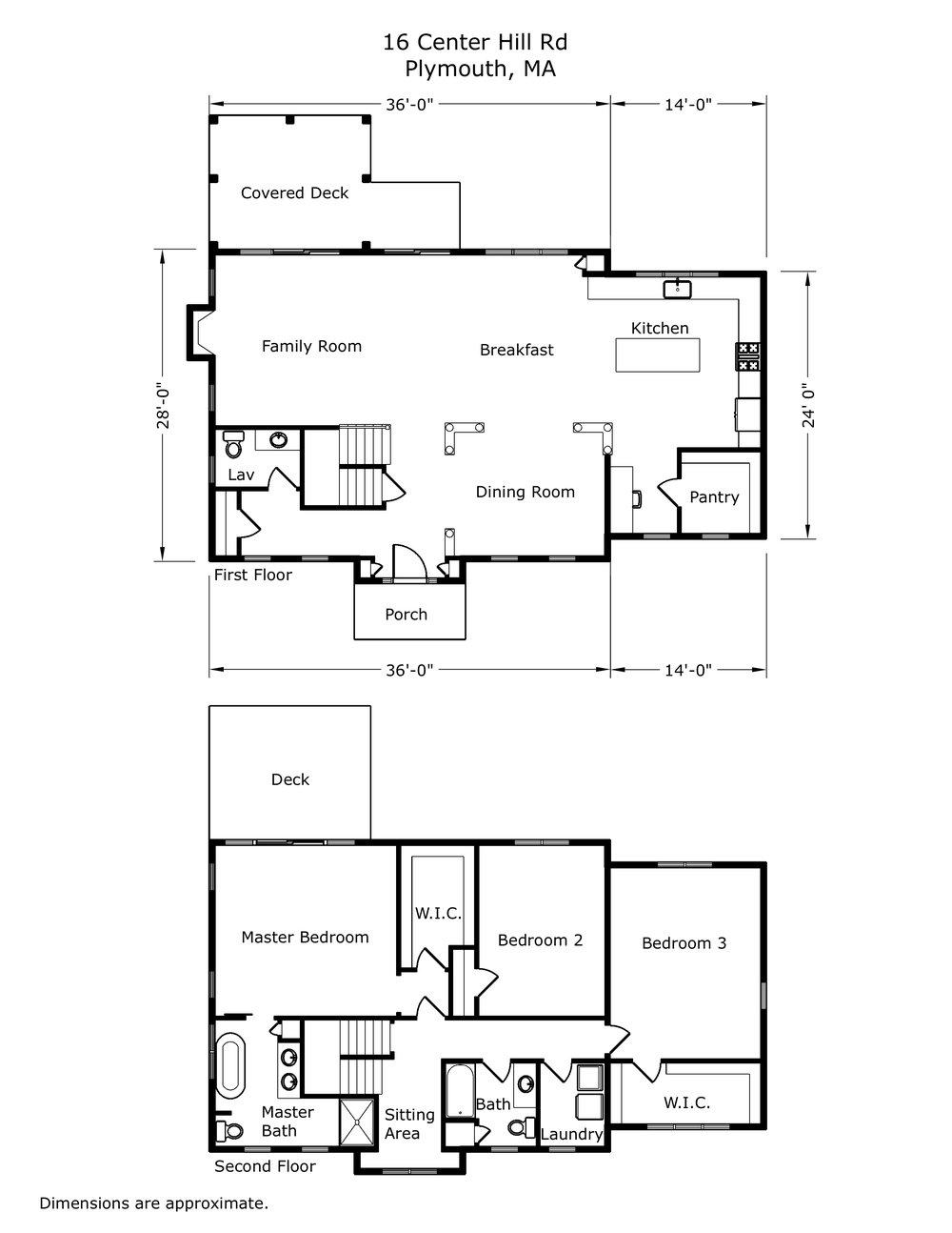 2018-10-17 - 16 center hill rd floor plan.jpg