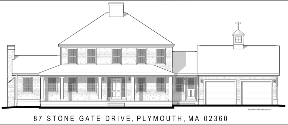 2018-10-31 - 87 stone gate dr front view from plans.png