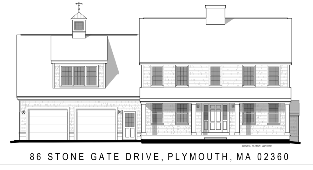 2019-01-11 - 86 sgd front elevation from plans.png