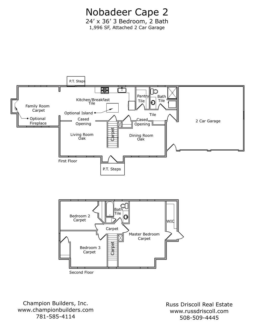 2019-01-18 - nobadeer 2 layout plan.jpg