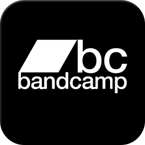 Pilkington Bandcamp