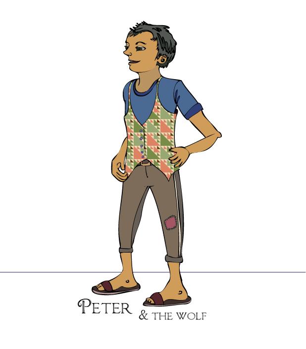 Peter1.jpg
