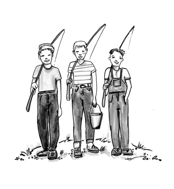 fisherboys.jpg