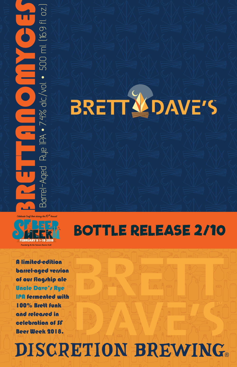BrettDavesPoster.png