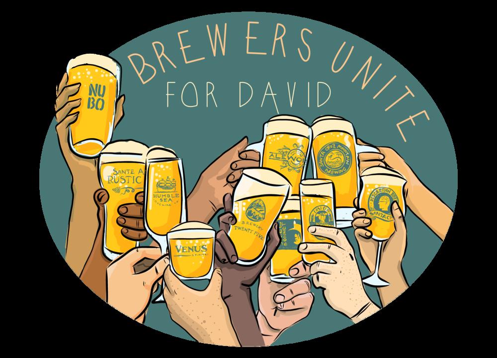 BrewersUnite.png