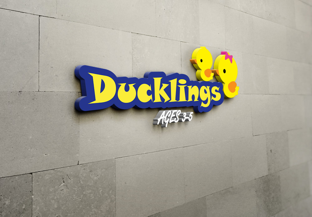 3D_Wall_Logo_MockUp__Copy.jpg