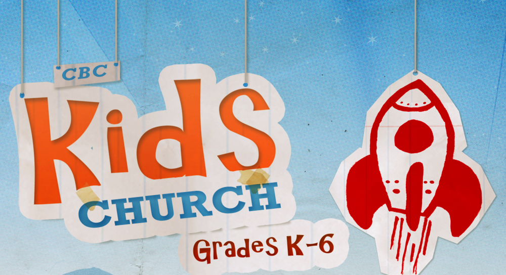 kids_church.png