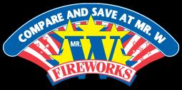 Mr. W Logo.png