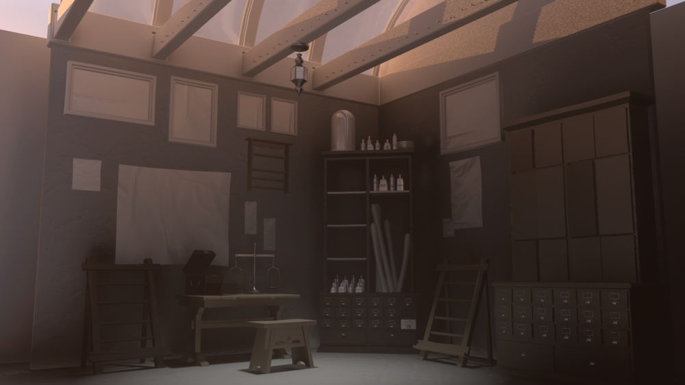 wip_Apothecary.png