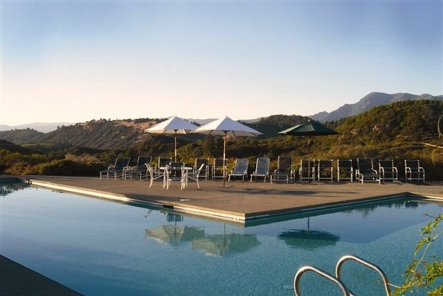 Mayacamas Pool.jpg
