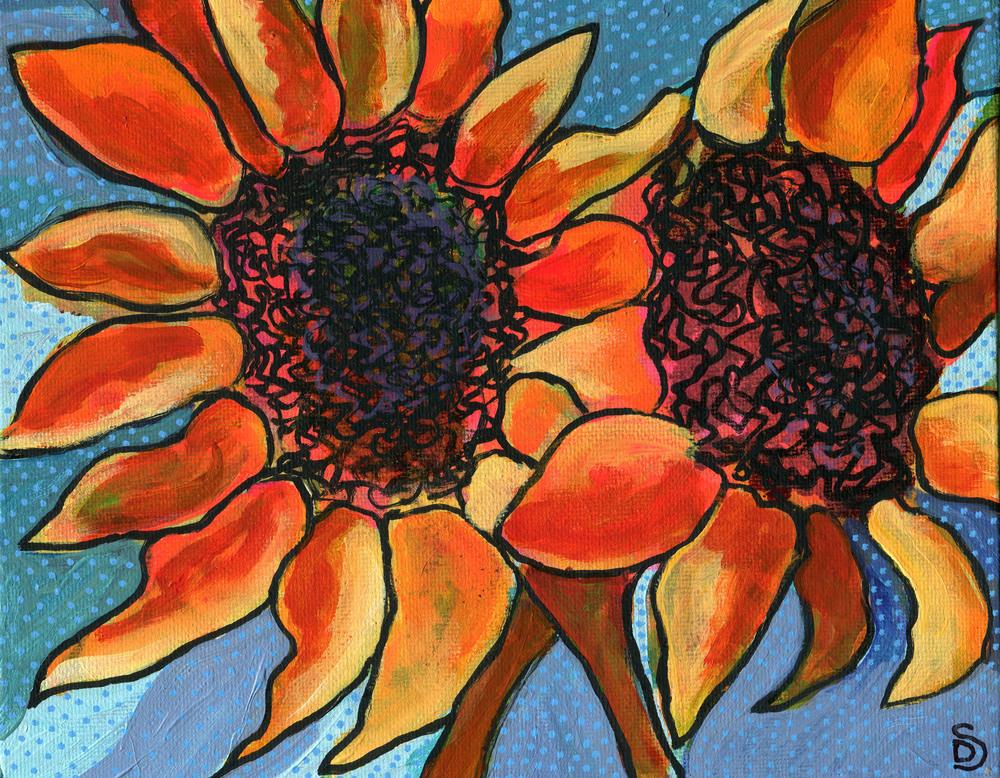 Daily Painting 093.jpg